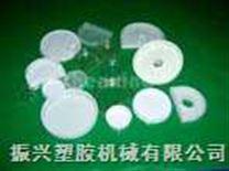 pet管、petg管、pbt管、pet透明管、透明pet管、pvc透明管、abs透明管、pp管02