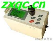 多功能微電腦激光粉塵儀(標配)   M310881