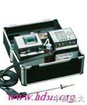 便攜式煙氣分析儀/多功能煙氣分析儀(O2+NO+CO+SO2)
