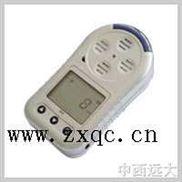 便攜式臭氧檢測儀 型號:81M277075