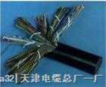 市內通信電纜|電話通訊電纜|市話通信電纜