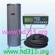 记录式雨量计配件雨量筒/传感器 型号:xe66-