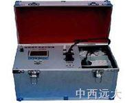 煙氣采樣器   M6081
