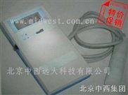 型号:CN60M/OX-12B()-便携式数字测氧仪/便携式溶氧仪/便携式DO仪/便携式溶氧表(0.01)M294683