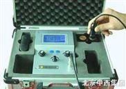 数显金属电导率仪 M296488