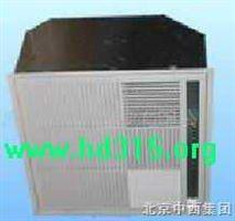 室內空氣淨化器 M319335