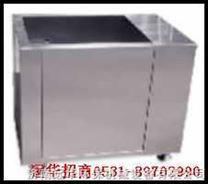 河南全自动消毒洗碗机Z郑州洗碗机价格