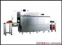 湖北洗碗机Z宜昌消毒中心专用洗碗机