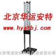 可移动式14探头人体测温仪/立式红外人体测温仪