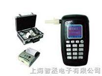 AT8800豪华版呼出气体酒精检测仪