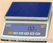 ES-H系列电子天平 上海电子天平 闵行电子天平  3000g计重天平
