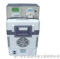 SBC-A便攜式多功能水質采樣器