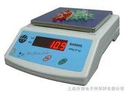 BS-L系列电子天平 上海电子天平 闵行电子天平 友声电子天平 3000g电子天平 精密电子天平