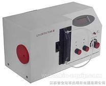 UV-III双光束紫外检测仪