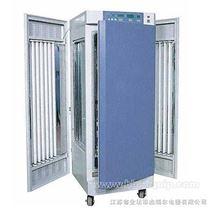 MGC-250/MGC-300光照培养箱