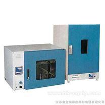 DGX-9023电热恒温鼓风干燥箱
