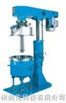 河南高速乳化机厂家,河南高剪切混合乳化机厂家