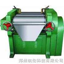 郑州离心研磨机价格,郑州自动研磨机价格