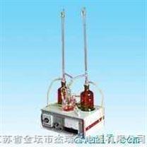 供应KF-1A快速水份测定仪,快速水份测定仪价格