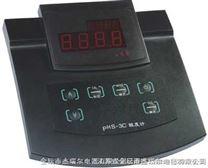 PHS-3C精密酸度計生產廠家哪家好