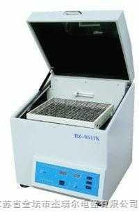 ET-9511K(双层)空气恒温振荡器生产厂家哪家好