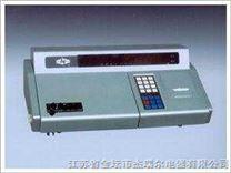 ETW微机测汞仪生产厂家