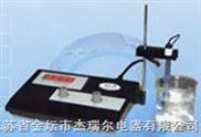 DDS-11A型数显电导率仪