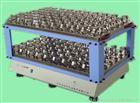 HY-B型双层振荡器