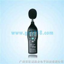 噪音计|噪音仪|数显噪音计|噪音分贝仪|手持噪音计DT-805