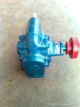 KCB200齿轮泵