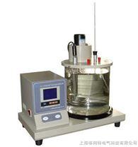 SYQ-265B石油产品运动粘度测定仪