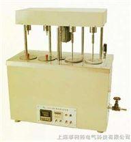 SYQ-5096锈蚀腐蚀测定仪
