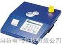 SYQ-17040X荧光油品硫分析仪
