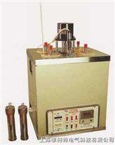 SYQ-7305石油和合成液抗乳化性能测定仪