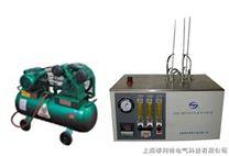 SYQ-2122B石油产品微量水分测定仪