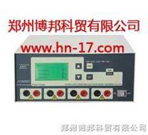 JY-ECP3000型高壓電泳儀
