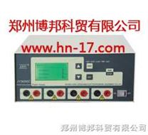 JY3000型高壓電泳儀