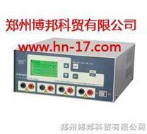 JY-ECPT3000高壓多用途電泳儀