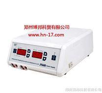 JY600型基礎型電泳儀