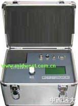 便攜式COD檢測儀(氨氮)