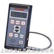 英国霍金AutoSigma 3000金属电导率测量仪