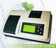 水质综合分析仪超精密