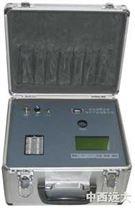 多功能水質分析儀(COD、總氮、總磷、氨氮) 型號:MW18CM-05(國產)