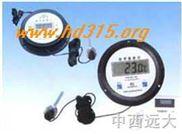 数显温度计/数字式温度计/电池温度计