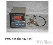 纯水电导仪