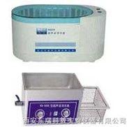KQ5200/250係列台式超聲波清洗器