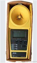 新型超声波线缆测高仪