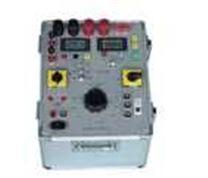 继电器综合试验装置