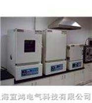 上海热风式加热器