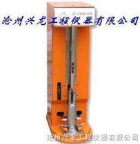 JDM-1電動土壤相對密度儀( 興龍儀器)